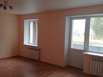2-к квартира, 66 м², 1/5 эт.