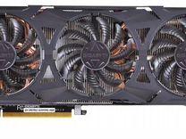 GeForce gigabyte GTX970 — Товары для компьютера в Москве