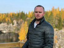 Работа в вебчате кимры фотограф вышгород