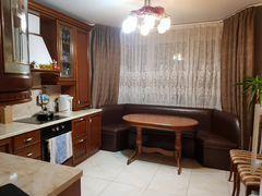 аренда квартир в красногорске на авито