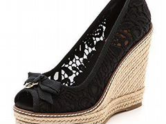 4 - Сапоги, туфли, угги - купить женскую обувь в Санкт-Петербурге на ... b5ad68b3a7e