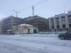 Фасады и кровля Качество проверенное годами