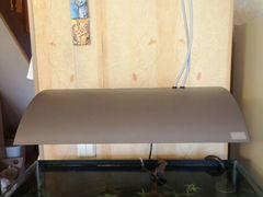 Светильник для аквариума ADA Grand Solar I
