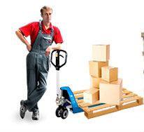 Услуги грузчиков (переезд, вывоз мусора, демонтаж) — Предложение услуг в Пензе