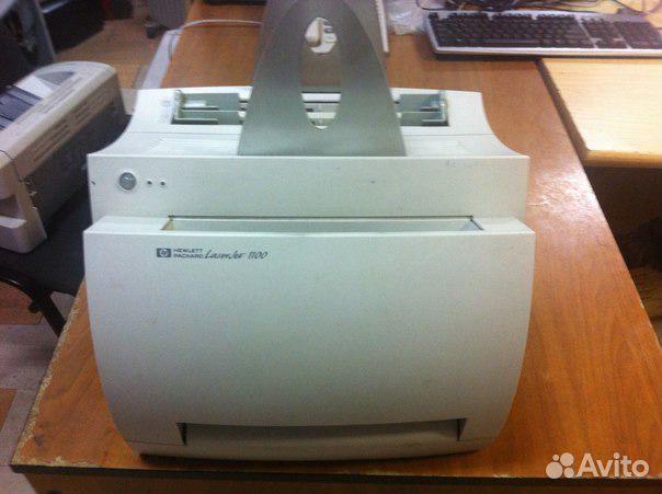 продам на запчасти находке принтеры сервис