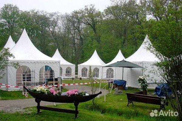 Свадебные палатки владикавказ