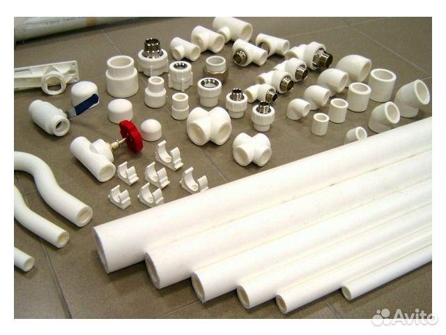 Chauffage electrique basse consommation marque demande de - Radiateur electrique basse consommation ...