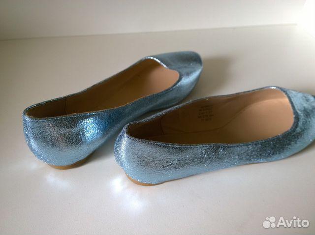 Ростовская обувь отзывы