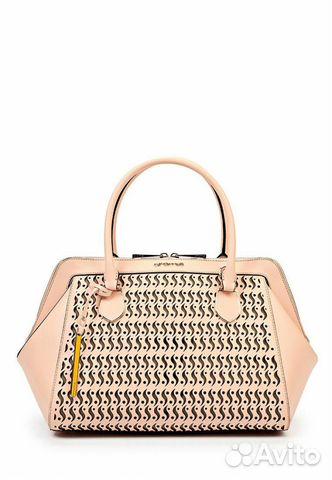 8ee8fe70d6f7 Новая сумка. Покупали в Пан-чемодане. Сафьяновая кожа. Родной пыльник. Могу  отправить почтой. Номер объявления: 724538794. Написать.