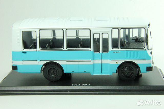 Raskraska Avtobus Paz - bagno.site