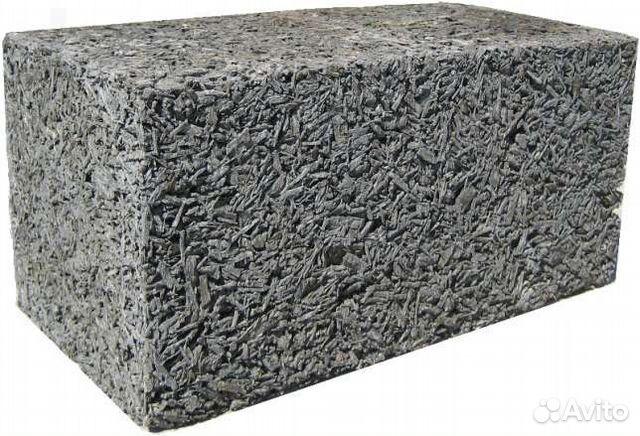 черногорск бетон купить