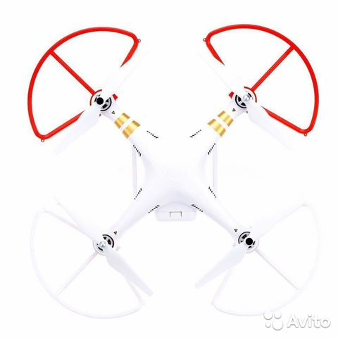 Защита пропеллеров mavic air на avito купить виртуальные очки для квадрокоптера в мытищи