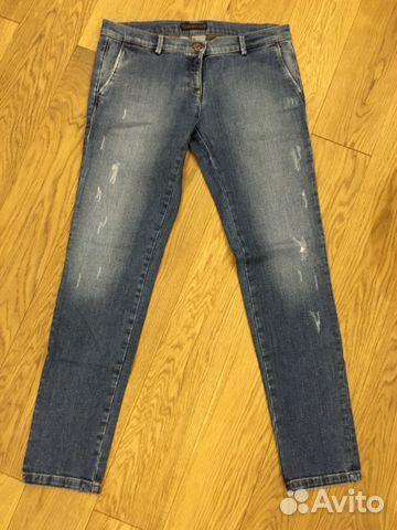размер джинс 28 это какой размер