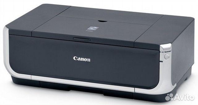 CANNON IP4300 WINDOWS 7 X64 DRIVER