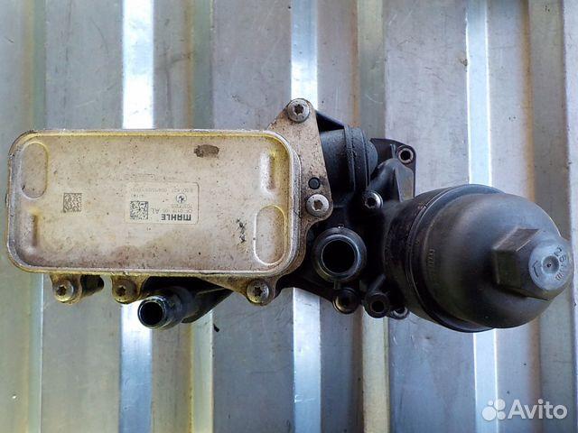 Теплообменник под фильтр Уплотнения теплообменника Tranter GX-205 P Петрозаводск
