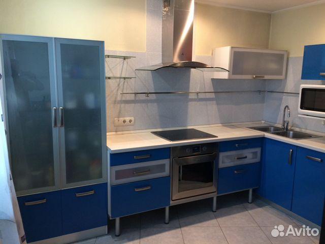 Тумбочку на кухню отдельно от кухонного гарнитура