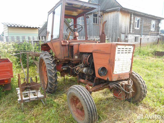 Авито Купить сельхозтехнику в Удмуртии   продажа бу.