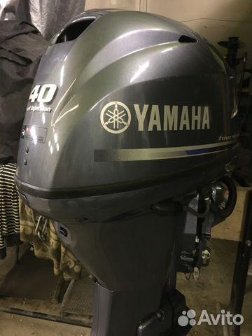 купить лодочный мотор бу ветерок в красноярском крае