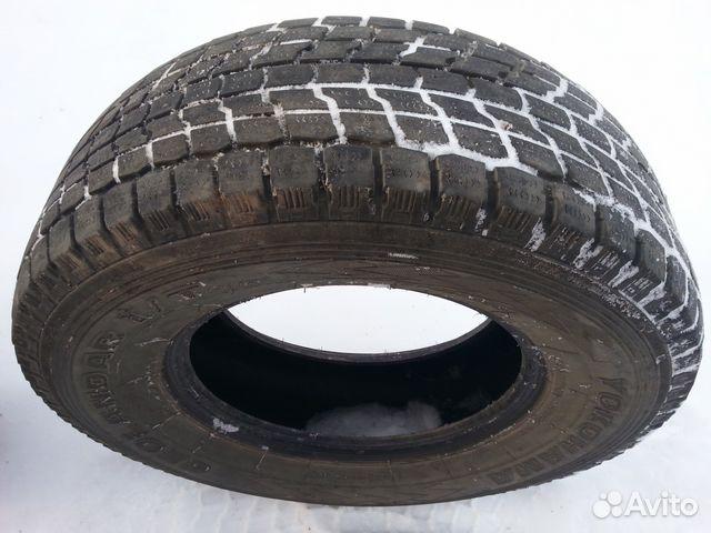 Купить шины 265 70 16 всесезонные