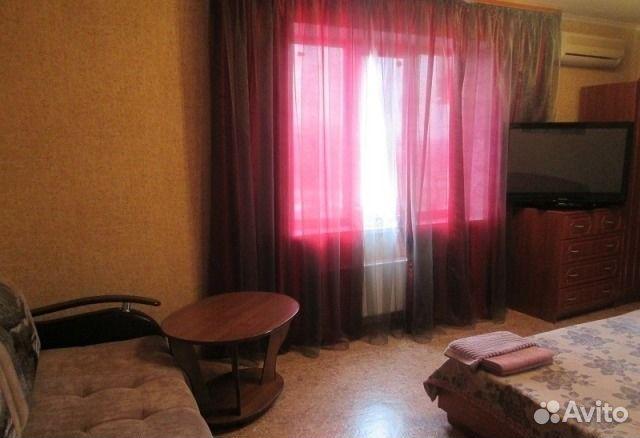 снять квартиру в тольятти авито высокотехнологичных материалов
