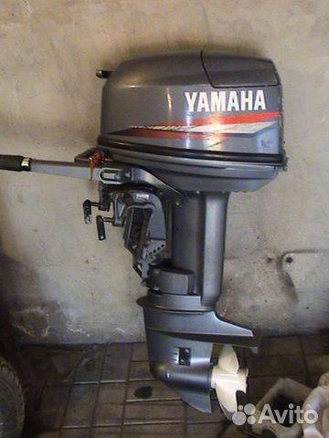 лодочные моторы бу в томской области на авито