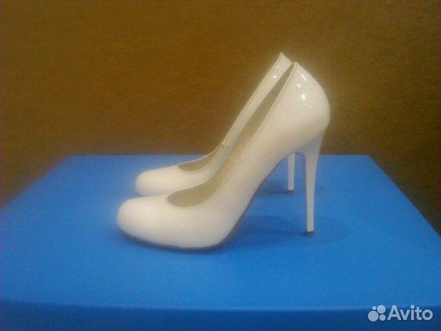 ccba8292a Туфли свадебные | Festima.Ru - Мониторинг объявлений