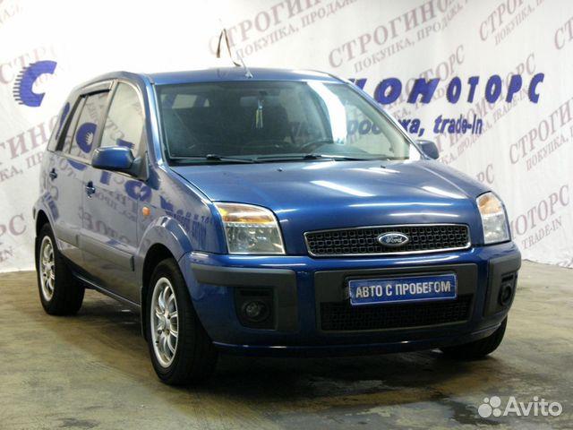 АВТОМИР – крупнейший автомобильный дилер в России, продажа ...