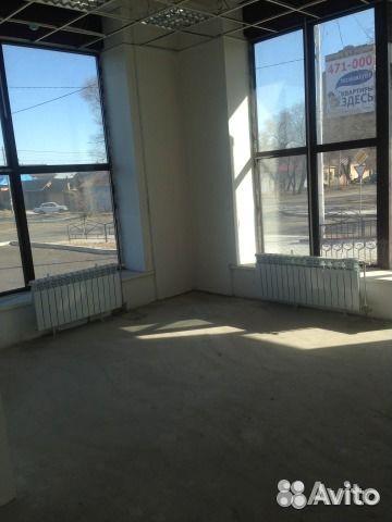 авито благовещенск амурская область коммерческая недвижимость SAS