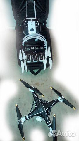 Защита объектива жесткая phantom на avito купить xiaomi mi на юле в вологда
