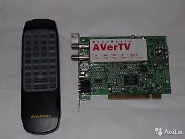 AVERTV 302 DRIVERS FOR WINDOWS XP