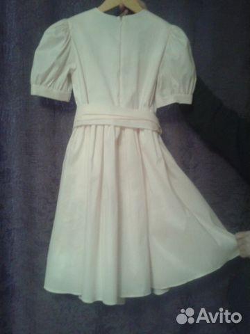 Праздничное нарядное платье  89051755931 купить 2
