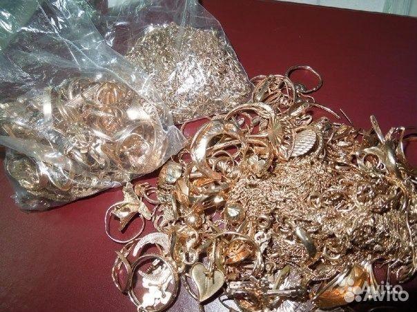 Отцу сколько стоит грамм лома золота монет России: цены