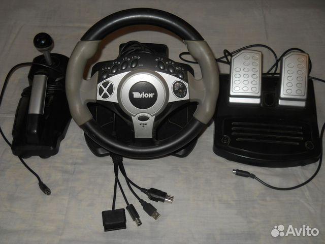 GAMEGURU HY-824 WINDOWS DRIVER