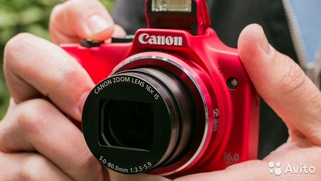 Software for photo recovery from digital camera