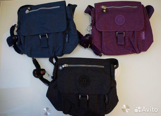 39f897e33dfb Сумки, рюкзаки Kipling | Festima.Ru - Мониторинг объявлений