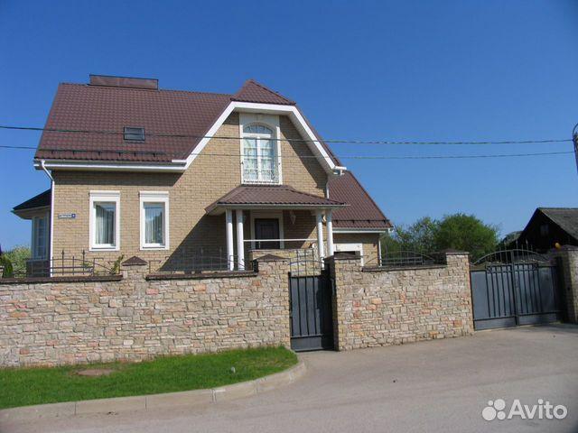 Cottage a Lucca in vendita con le foto