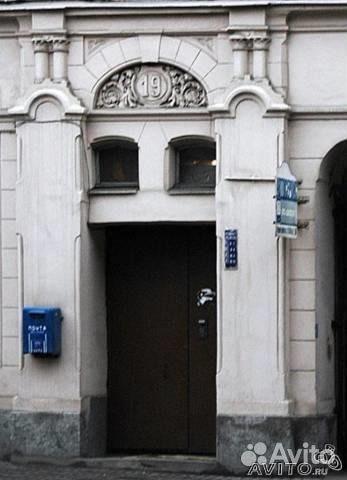 Продается многокомнатная квартира за 18 000 000 рублей. ул Куйбышева 19.
