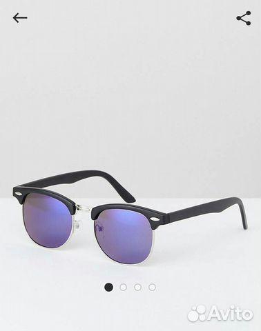 Солнцезащитные очки Asos   Festima.Ru - Мониторинг объявлений c45506cfb02