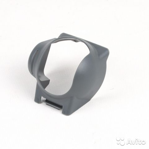 Защита камеры черная mavic на авито стикеры набор карбон спарк по выгодной цене