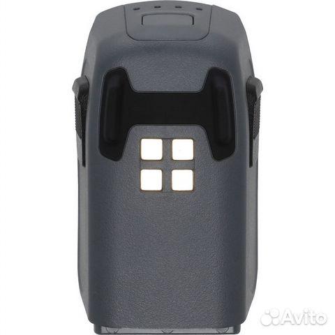 Защита камеры белая spark на avito комплект пропеллеров мавик эйр подбор и замена