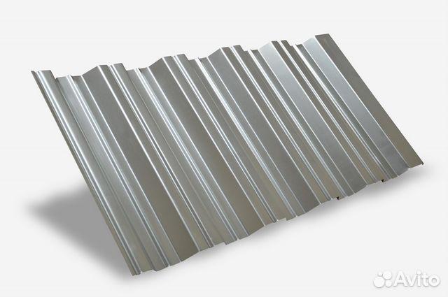 Строительные материалы в кирове на авито какие строительные материалы относятся к негорючим