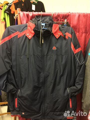 1a2a17bce096dd0 Спортивные костюмы,Турции,большие размеры купить в Краснодарском ...