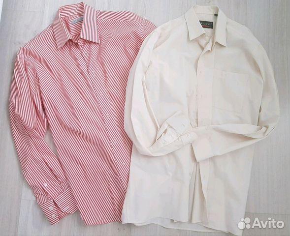 Мужские классические костюмы, пиджаки 89609588990 купить 6