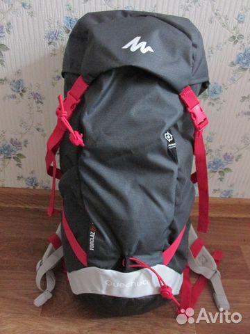Как застегнуть рюкзак winston рюкзак deuter для сноуборда и горных лыж