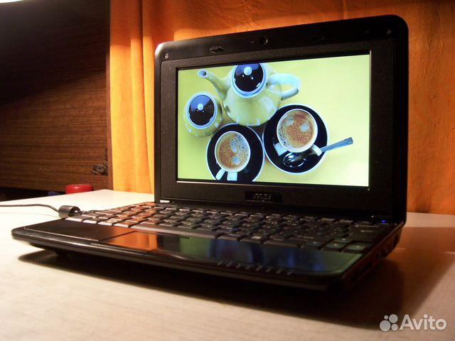 MSI U90X CAMERA DRIVER FOR MAC