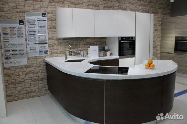 Итальянская кухня Volare фабрики Aran Cucine | Festima.Ru ...
