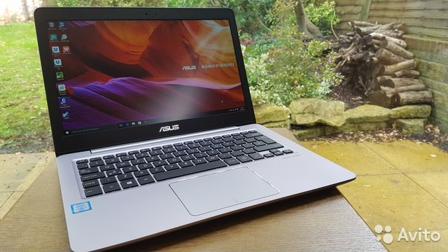 ASUS PRO35SG NOTEBOOK DRIVERS WINDOWS 7