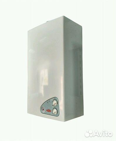 Теплообменник на газовый котел виктория купить пластинчатый теплообменник пятигорск