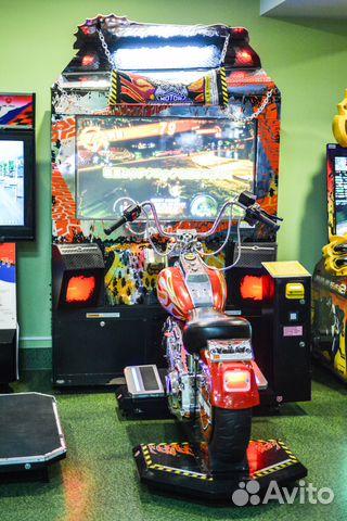 Игровые автоматы г белогорск амурская область игровые автоматы сокровище пустыни бесплатно в хорошем качестве