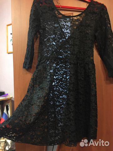 Платье 89107279167 купить 3